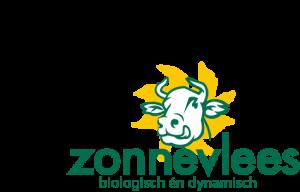 Zonnevlees logo